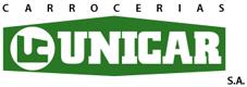 Carrocerias Unicar