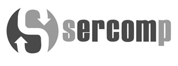 sercomp